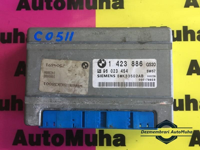 Calculator confort 13697073 BMW 1 423 886
